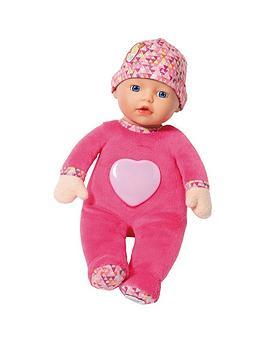 baby-born-first-love-nightfriends-doll