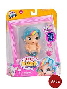little-live-bizzy-bubs-little-live-bizzy-bubs-baby-harper-watch-me-clap-talk-giggle