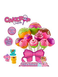 cake-pops-cake-pop-cuties-bouquet