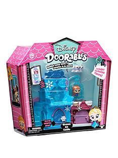 disney-doorables-large-display-playsets