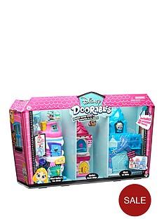 disney-doorables-deluxe-display-playsets