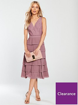 little-mistress-lace-tiered-midi-dress-canyon-rose