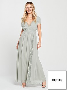 little-mistress-petite-contrast-lace-insert-maxi-dress-waterlily