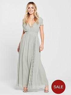 little-mistress-petite-contrast-lace-insert-maxi-dress-waterlily