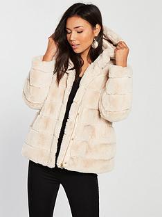 samsoe-samsoe-samsoe-samsoe-saba-faux-fur-hooded-jacket