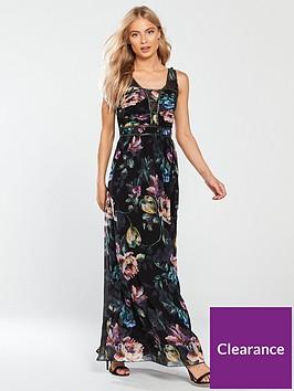 little-mistress-embellished-detail-maxi-dress-printed