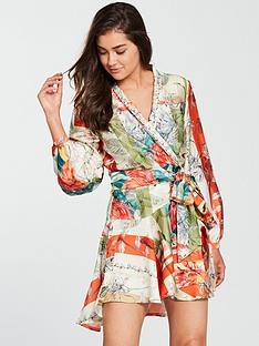 skeena-s-floral-silk-wrap-mini-dress-orange-blossom
