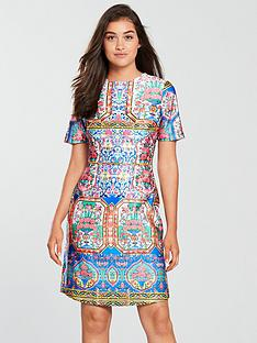 skeena-s-noor-floral-midi-dress-multi