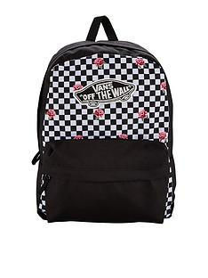 vans-realm-backpack-checkerboardnbsp