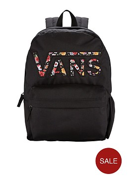 vans-realm-flying-v-backpack-blacknbsp