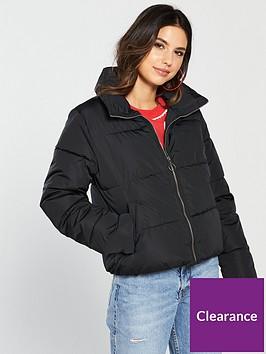 vans-foundry-padded-jacket-black