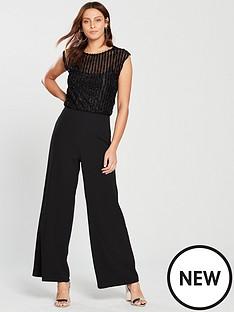 vero-moda-shane-sleeveless-jumpsuit-blacknbsp