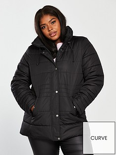 junarose-frani-padded-coat
