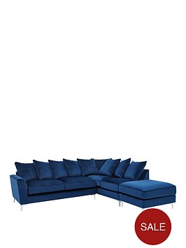 missano-right-hand-corner-chaise-with-footstool