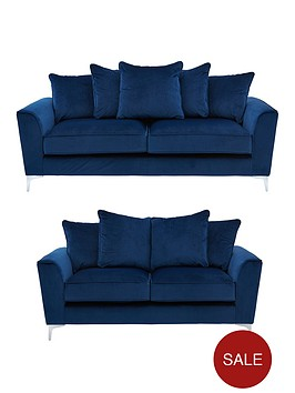 missano-3-2-seater-sofa-buy-and-save