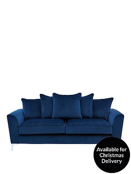 missano-3-seater-sofa