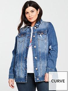 junarose-distressed-detail-denim-jacket-medium-bluenbsp