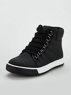 mini-v-by-very-boys-jack-fashion-hi-tops-black