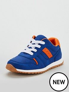 mini-v-by-very-boys-seb-athleisure-trainers-navy