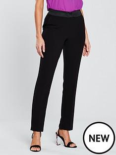 v-by-very-skinny-tux-trouser-black