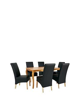 deaves-150-cm-solid-wood-dining-table-6-chairs