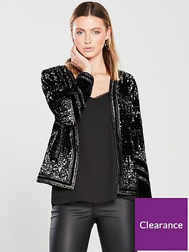 v-by-very-premium-velvet-embellished-trophy-jacket-black