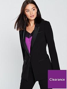 v-by-very-tux-suit-jacketnbsp--black