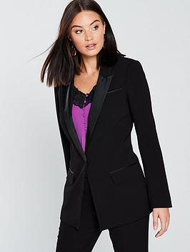 v-by-very-tux-suit-jacketnbsp--black