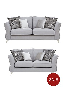 panache-fabric-3-seater-2-seater-sofa-set-buy-and-save