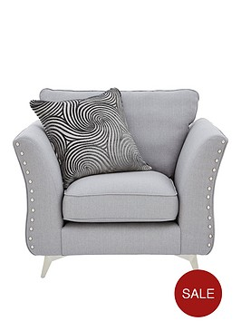 panache-fabric-armchair