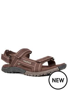 trespass-alderley-male-walking-sandal