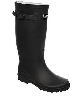 trespass-recon-x-male-welly