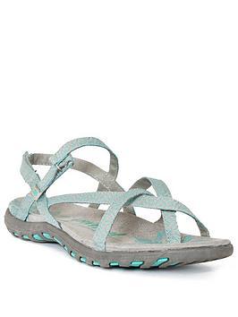 trespass-gilly-female-sandal