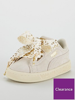 puma-suede-heart-athluxe-infant-trainer