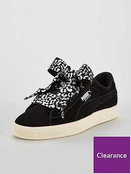 puma-suede-heart-athluxe-junior-trainer