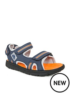trespass-ramesses-boys-trekking-sandal