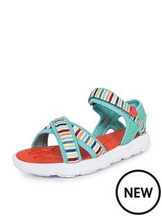 trespass-heidi-girls-trekking-sandal