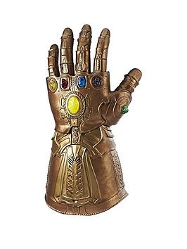 marvel-legends-series-infinity-war-gauntlet-articulated-electronic-fist