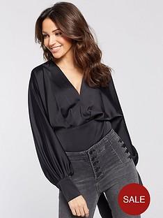 7cea7ecc3b30cb Michelle keegan | Blouses & shirts | Women | www.littlewoods.com