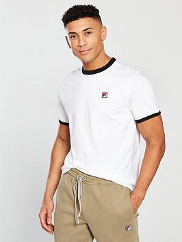 fila-marconi-ringer-t-shirt-white