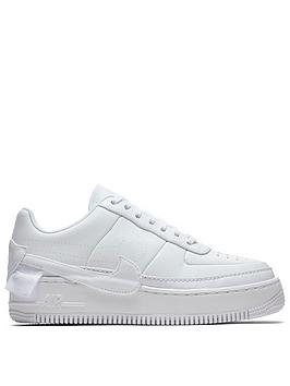 nike-air-force-1-jester-xx-whitenbsp