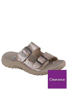 skechers-reggae-landscape-double-buckle-slide