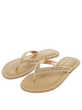 accessorize-kim-sparkle-thong-flip-flop-rose-gold