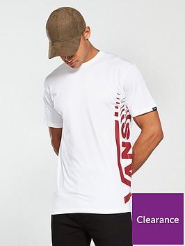 vans-distorted-t-shirt