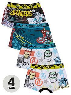 the-avengers-avengers-boys-4-pack-trunks