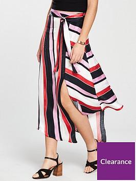 river-island-jacquard-skirt