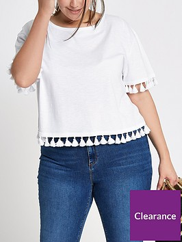 ri-plus-plus-pom-pom-t-shirt-white