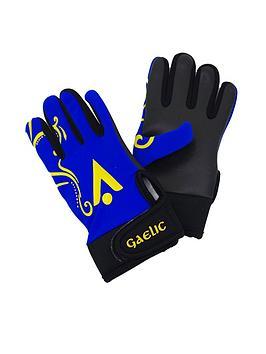 karakal-mens-gaelic-glove
