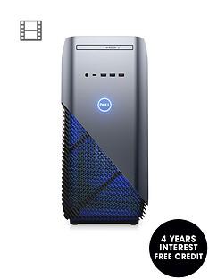 dell-inspiron-5000-gaming-series-intelreg-coretrade-i5-8400-processor-nvidia-geforce-gtx-1060-graphics-8gbnbspddr4-ram-1tbnbsphdd-amp-128gbnbspssd-gaming-pc