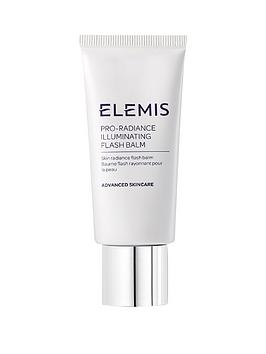 elemis-elemis-pro-radiance-illuminating-flash-balm